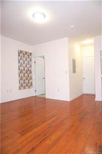 Photo of 582 East Street #3, New Haven, CT 06511 (MLS # 170136200)