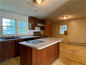 Tiny photo for 261 Long Hill Road, Andover, CT 06232 (MLS # 170143200)