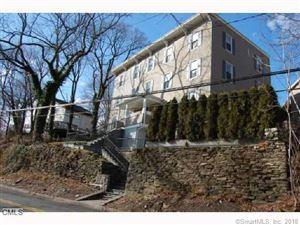 Photo of 174 Davis Avenue #1A, Greenwich, CT 06830 (MLS # 170148200)