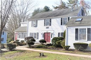 Photo of 147, 12-A Durham Road #EAST, Madison, CT 06443 (MLS # 170163200)
