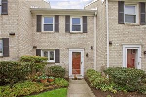Photo of 25 Indian Harbor Drive #11, Greenwich, CT 06830 (MLS # 170187200)