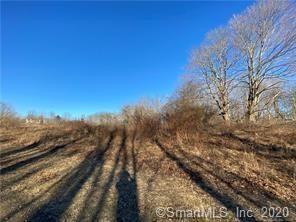 Photo of 00 Sand Hill Road, Ashford, CT 06278 (MLS # 170330200)