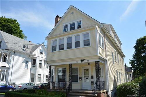 Photo of 90 Avon Street #1, New Haven, CT 06511 (MLS # 170387200)