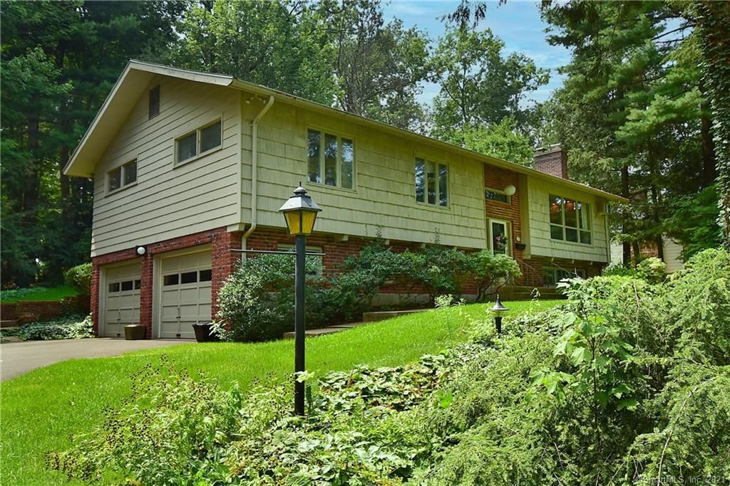 74 Timber Trail, Manchester, CT 06040 - #: 170423200