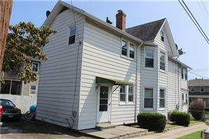 Tiny photo for 25 Sherman Street, Stamford, CT 06902 (MLS # 170013201)