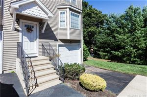 Photo of 130 State Street #I19, North Haven, CT 06473 (MLS # 170043201)