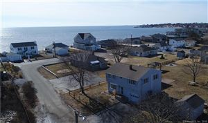 Tiny photo for 3 Cottage Avenue, Old Saybrook, CT 06475 (MLS # 170047201)