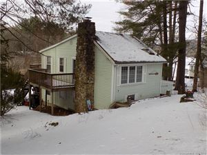 Photo of 171 Secret Lake Road, Avon, CT 06001 (MLS # 170052201)