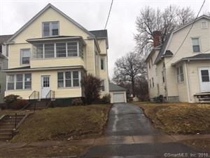 Photo of 64 Francis St, East Hartford, CT 06108 (MLS # 170061201)