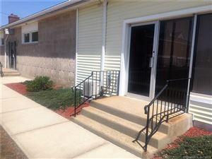 Photo of 39 East Cedar Street #2, Newington, CT 06111 (MLS # 170079201)