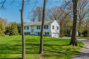 Photo of 72 Windy Hill Road, Westbrook, CT 06498 (MLS # 170081201)