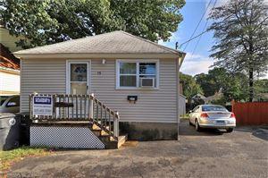 Photo of 15 Peak Avenue, Milford, CT 06460 (MLS # 170126201)