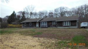 Photo of 45 Preston Road, Griswold, CT 06351 (MLS # 170185201)