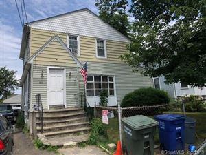 Photo of 80 Oakwood Street, Bridgeport, CT 06606 (MLS # 170217201)