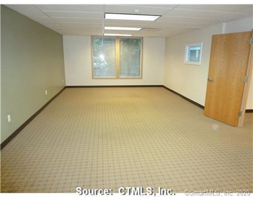 Photo of 166 Albany Turnpike #Bldg 1, Canton, CT 06019 (MLS # 170338201)