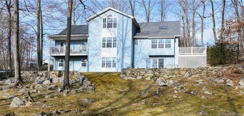 Photo of 16 Coventry Lane, Beacon Falls, CT 06403 (MLS # 170364201)