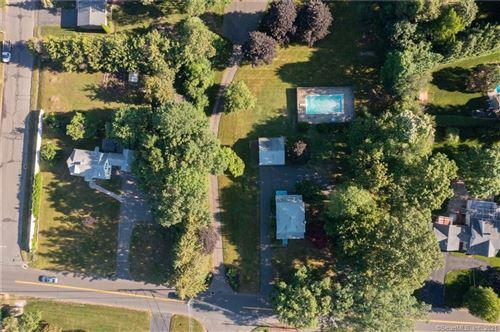 Photo of 555 Prospect Street, Southington, CT 06479 (MLS # 170412201)