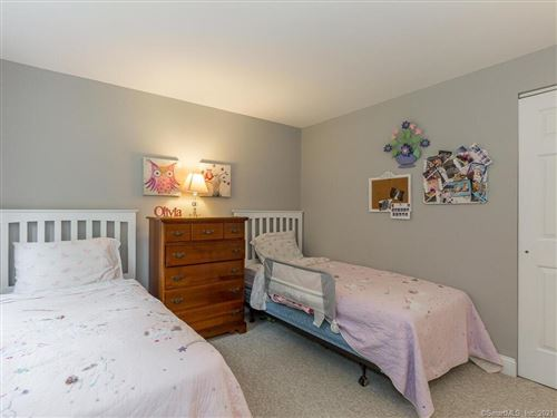 Tiny photo for 503 Lovely Street, Avon, CT 06001 (MLS # 170415201)