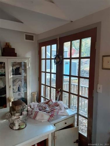 Tiny photo for 52 Main Street, Chester, CT 06412 (MLS # 170440201)