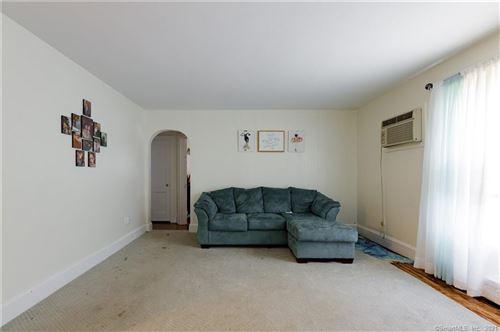 Tiny photo for 141 Frederick Street, Bristol, CT 06010 (MLS # 170441201)