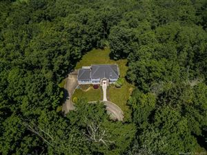 Photo of 76 Silver Hill Road, Easton, CT 06612 (MLS # 170075202)