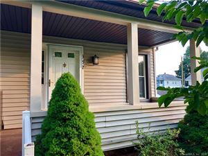 Photo of 350 West Center Street, Southington, CT 06489 (MLS # 170116202)