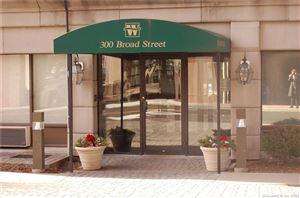 Photo of 300 Broad Street #604, Stamford, CT 06901 (MLS # 170157202)