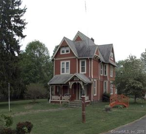 Photo of 44 School Street, Southington, CT 06010 (MLS # 170073203)