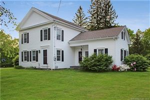 Photo of 264 Clearview Avenue, Harwinton, CT 06791 (MLS # 170102203)