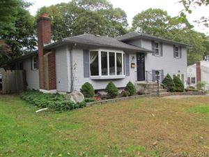 Photo of 47 Hilltop Road, Groton, CT 06355 (MLS # 170139203)