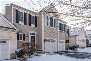 Photo of 155 Sterling Drive #155, Newington, CT 06111 (MLS # 170161203)