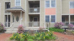 Photo of 68 Wilson Avenue #314, Torrington, CT 06790 (MLS # 170182203)