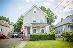 Photo of 272 Tyler Street, East Haven, CT 06512 (MLS # 170214203)