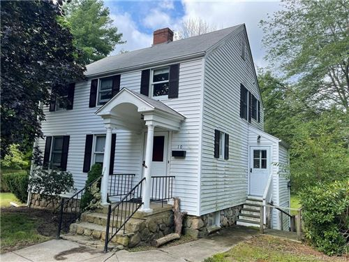 Photo of 10 Avery Lane, Waterford, CT 06385 (MLS # 170422203)