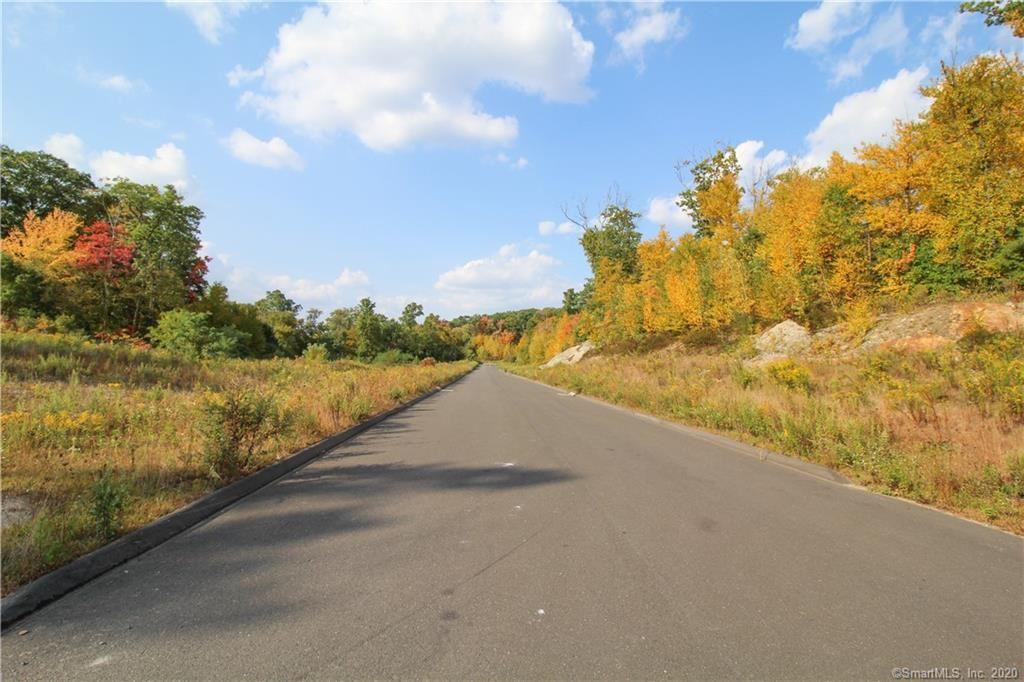 Photo of 63 Angelas Way, Burlington, CT 06013 (MLS # 170340203)