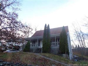 Photo of 37 Granite Drive, Bethel, CT 06801 (MLS # 170050204)