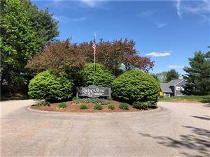 Photo of 23 Vicki Lane #23, Colchester, CT 06415 (MLS # 170083204)