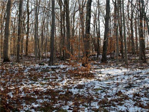 Photo of Lot 9 Old Farm Road, Weston, CT 06883 (MLS # 170114204)