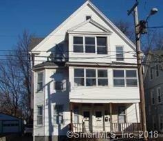 Photo of 530 Church Street, New Britain, CT 06051 (MLS # 170115204)