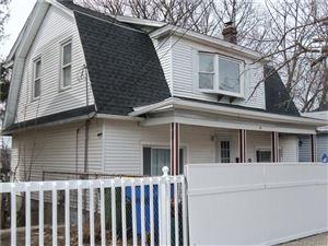 Photo of 89 Clowes Terrace, Waterbury, CT 06710 (MLS # 170142204)