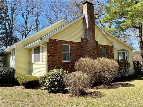Photo of 46 Oldefield Farms #46, Enfield, CT 06082 (MLS # 170383204)