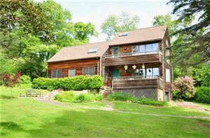 Photo of 47 Ridgedale Way, Bethlehem, CT 06751 (MLS # 99190204)