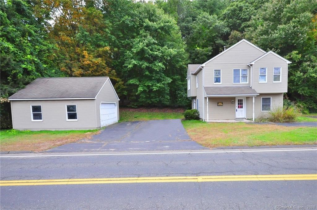 35 Old Farms Road, Avon, CT 06001 - #: 170443204