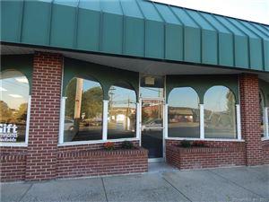 Photo of 23 East Street #27, Plainville, CT 06062 (MLS # 170052205)