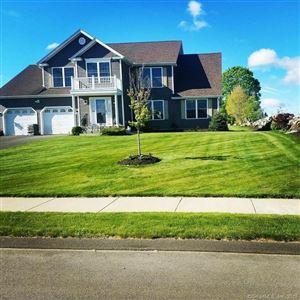 Photo of 115 Pineridge Drive Extension, Watertown, CT 06779 (MLS # 170054205)