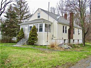 Photo of 129 David Street, West Haven, CT 06516 (MLS # 170074205)