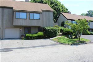 Photo of 778 Quinnipiac Lane #B, Stratford, CT 06614 (MLS # 170108205)