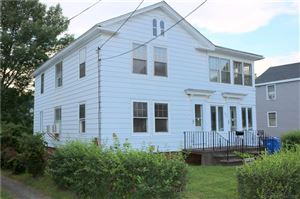 Photo of 371 South Main Street, Middletown, CT 06457 (MLS # 170114205)