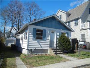 Photo of 19 Deerfield Avenue #19, Milford, CT 06460 (MLS # 170183205)