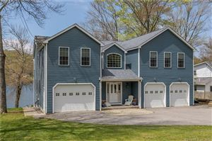 Photo of 262 Perch Rock Trail, Winchester, CT 06098 (MLS # 170193205)